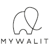 mywalit-logo.png