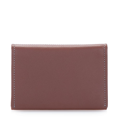 Credit/Business Card Holder-Siena