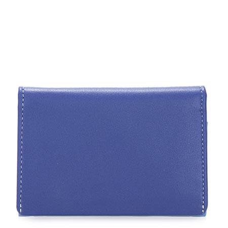 Credit/Business Card Holder-Lavender