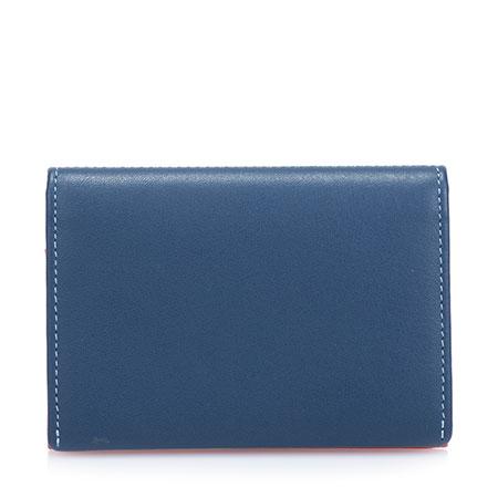 Credit/Business Card Holder-Royal