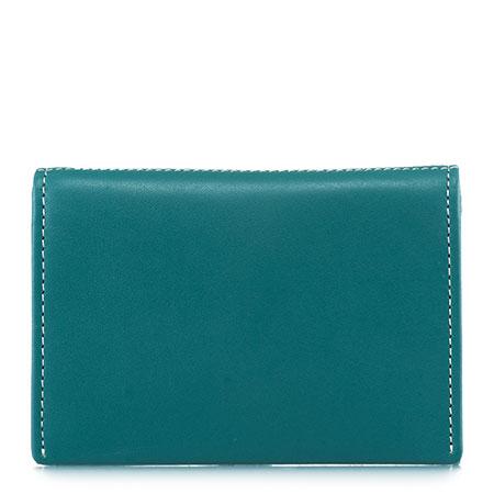Credit/Business Card Holder-Mint