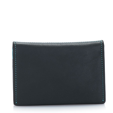 Credit/Business Card Holder-Black/Pace