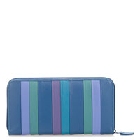 mywalit - product: 1077-34 Bluebell