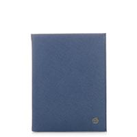 Dolcevita Breast Wallet-Navy