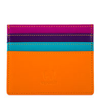 Credit Card Holder-Copacabana
