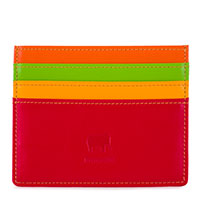 Credit Card Holder-Jamaica