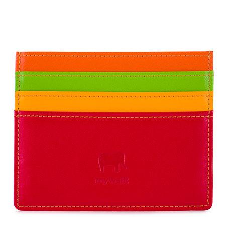 Credit Card Holder-Jamaica