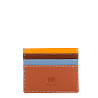 Credit Card Holder-Siena