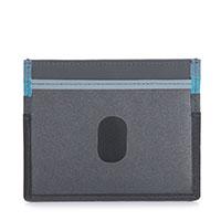 mywalit - product: 110-124 back-thumb