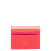 Credit Card Holder-Candy