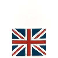 Credit Card Holder-UK