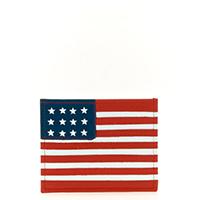 Credit Card Holder-USA