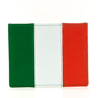 mywalit - product: 110-403 Italy