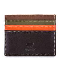 Credit Card Holder-Safari Multi