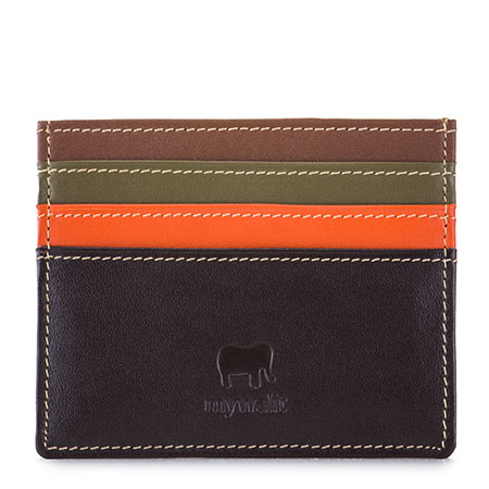 Credit Card Holder-Safari Multi