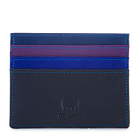 Credit Card Holder-Kingfisher