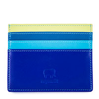 Credit Card Holder-Seascape