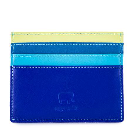 Credit Card Holder-Seascape