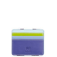 Magic Wallet-Lavender