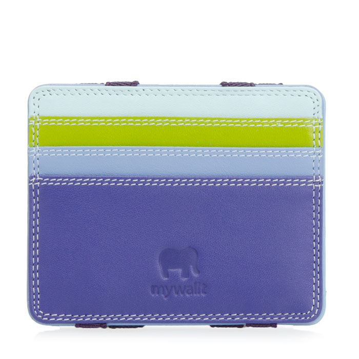 mywalit - product: 111-126