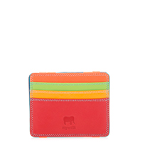 Magic Wallet-Black/Pace