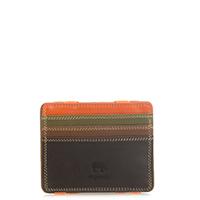 Magic Wallet-Safari Multi