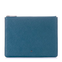 mywalit - product: 1111-32 Teal