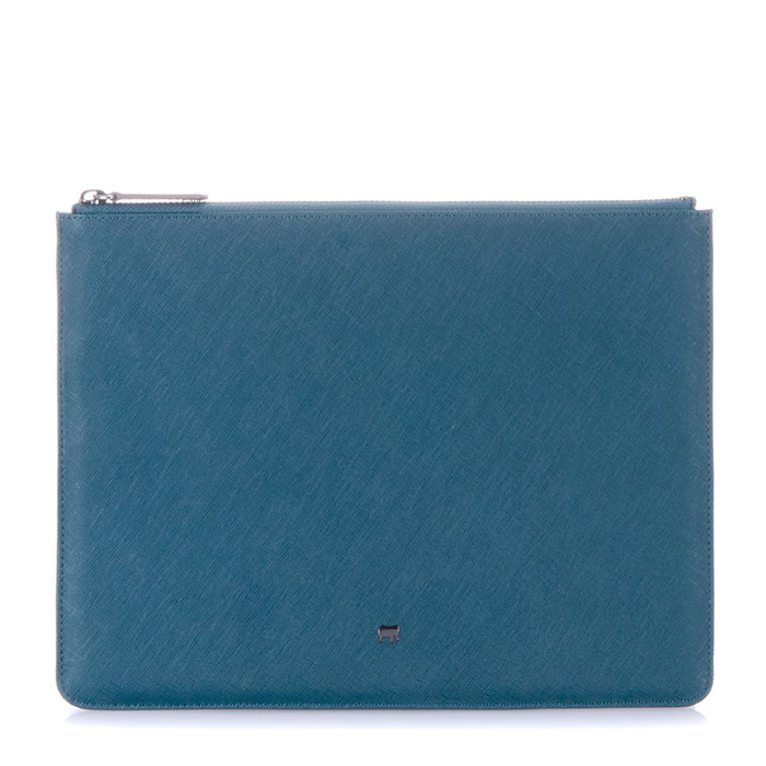 mywalit - product: 1111-32