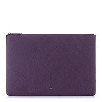 mywalit - product: 1112-29 Purple