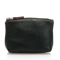 mywalit - product: 1160-70 Black Berry
