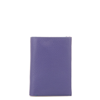 Lisbon Medium Wallet-Bluebell
