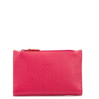 Lisbon Wristlet Wallet-Candy