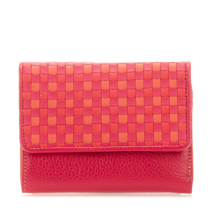 mywalit - product: 1170-24