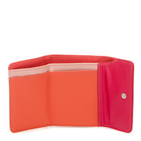 mywalit - product: 1170-24 open-thumb