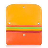 mywalit - product: 1201-12 Jamaica