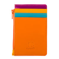 Credit Card Holder with Coin Purse-Copacabana