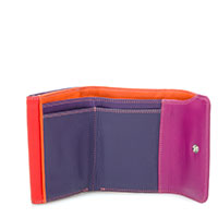 mywalit - product: 1212-75 open-thumb