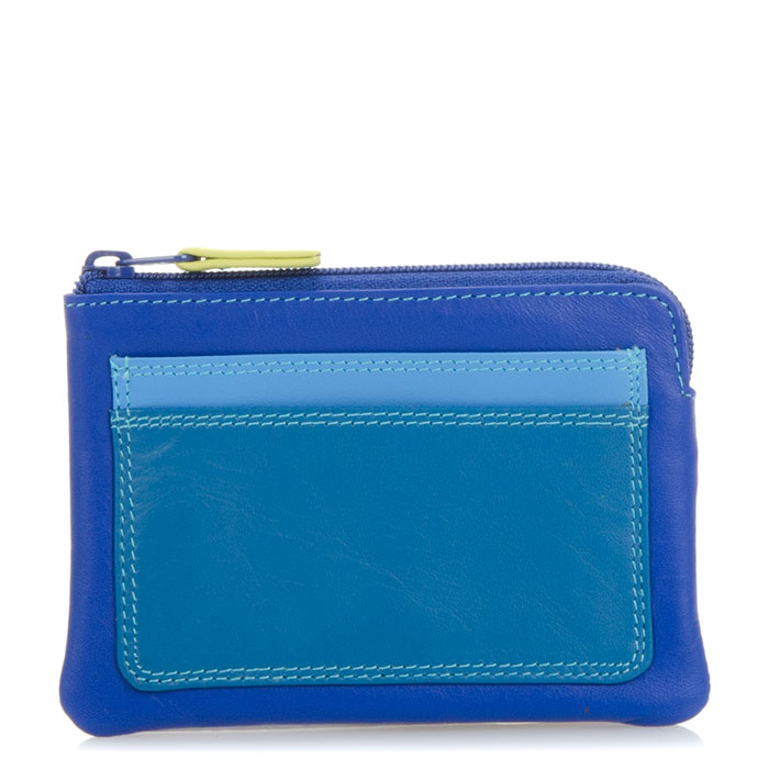 mywalit - product: 1216-92