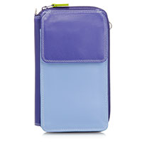 mywalit - product: 1220-126 Lavender