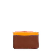 Pull-Up Card Holder-Siena