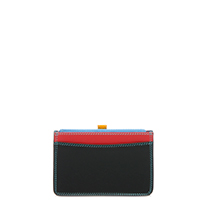 Pull-Up Card Holder-Black/Pace