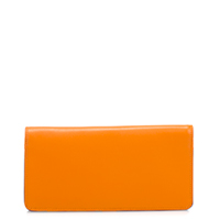 Large Slim Wallet-Copacabana