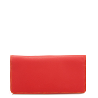 Large Slim Wallet-Jamaica