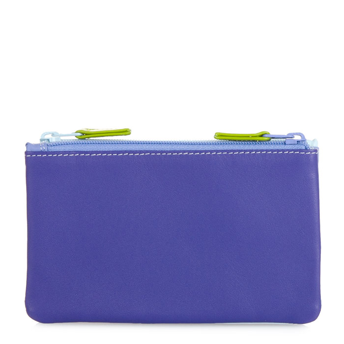 mywalit - product: 1225-126