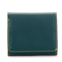 mywalit - product: 123-105 Evergreen