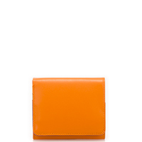 Tray Purse Wallet-Copacabana