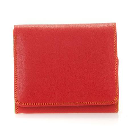 Tray Purse Wallet-Jamaica