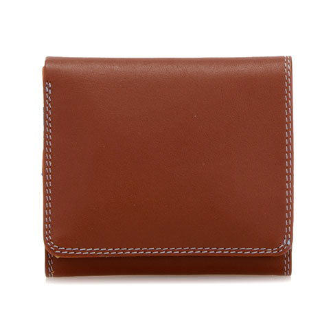Tray Purse Wallet-Siena