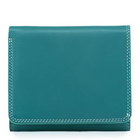 mywalit - product: 123-129 Mint