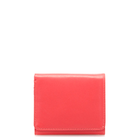 Tray Purse Wallet-Candy